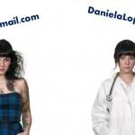 5 razones para tener un email profesional