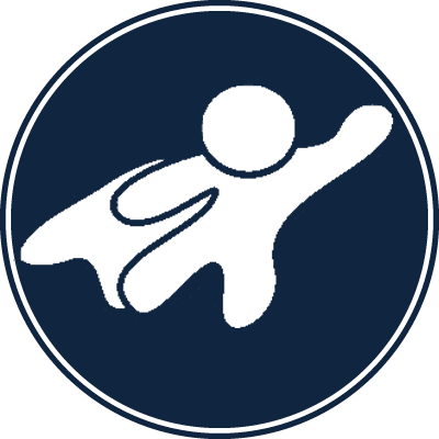 Diseño e implementación del proyecto profesional