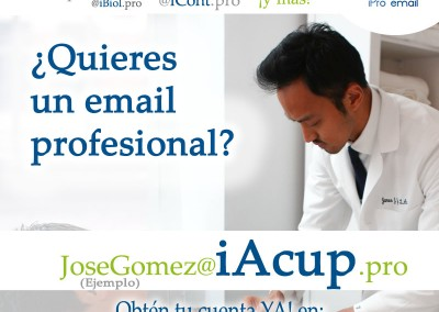 iProEmail_FbInv_Acup_h