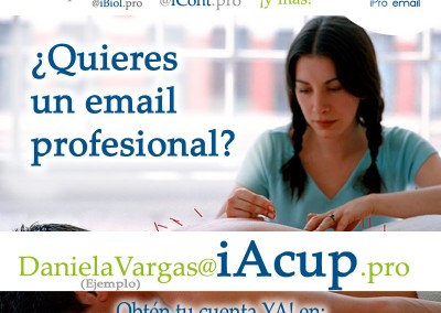 iProEmail_FbInv_Acup_m