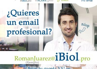 iProEmail_FbInv_Biol_h