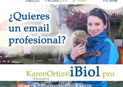 iProEmail_FbInv_Biol_m