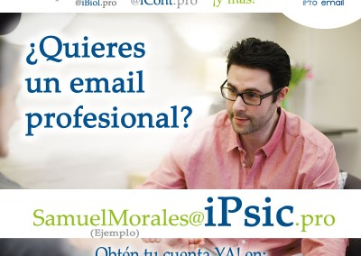 iProEmail_Fbinv_Psic_h