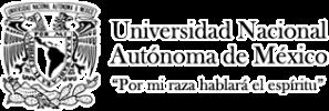 logo_unam