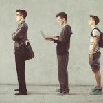 5 razones para proyectar una imagen profesional